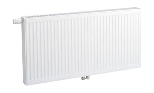 viessmann ventil kompaktheizk rper typ 22 bh 600 bl 1200 mittelanschluss. Black Bedroom Furniture Sets. Home Design Ideas