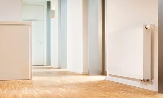buderus logatrend flachheizk rper typ 22 bh 900 bl 400 c plan bei schwarte. Black Bedroom Furniture Sets. Home Design Ideas