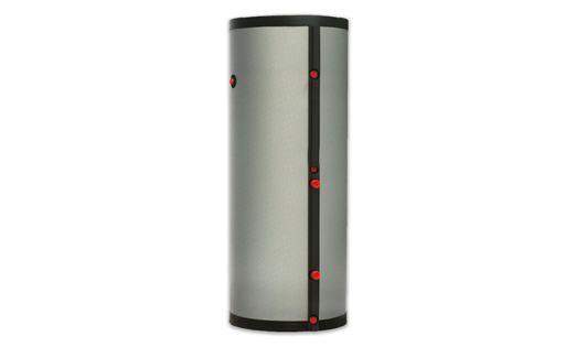 edelstahl warmwasserspeicher 500 liter bei schwarte. Black Bedroom Furniture Sets. Home Design Ideas