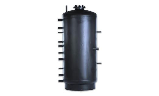kombispeicher 1000 liter tank in tank ohne w rmetauscher mit isolierung bei schwarte. Black Bedroom Furniture Sets. Home Design Ideas