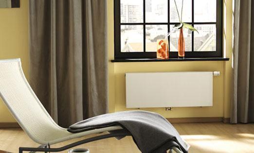 planheizk rper viessmann typ 22 bh 950 bl 505 verkehrswei bei schwarte. Black Bedroom Furniture Sets. Home Design Ideas